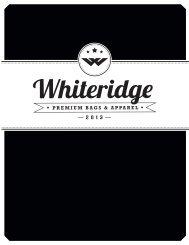 2013 WR Catalog FINAL Low