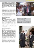 Kirchenfenster - Evangelische Kirchengemeinde Welzheim - Seite 5