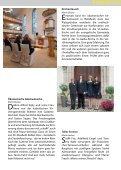Kirchenfenster - Evangelische Kirchengemeinde Welzheim - Seite 7