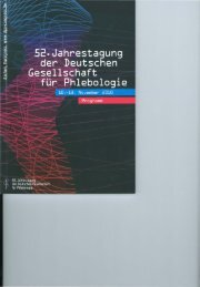 sympo und - Dr. med. Franz Xaver Breu