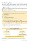 Guia breu COLESTEROL A-4_MaquetaciÛn 1 - Page 2