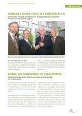 BI UNS - Stadtwerke Emden GmbH - Seite 3
