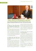 BI UNS - Stadtwerke Emden GmbH - Seite 4