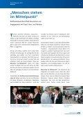 Unsere - Raiffeisenbank Bretzfeld - Neuenstein eG - Seite 3