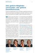Unsere - Raiffeisenbank Bretzfeld - Neuenstein eG - Seite 6