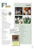 DEZ FORE! - Golfclub Schloss Liebenstein - Page 3