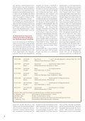Es blieb nur das Papier – zur Rück - Deutsche Gesellschaft für ... - Seite 7