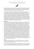 Dryocopus martius - Deutsche Wildtier Stiftung - Page 5