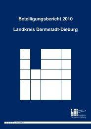 vorbericht - Landkreis Darmstadt Dieburg