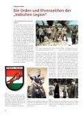 """Die Orden und Ehrenzeichen der """"Indischen Legion"""" - Deutsche ... - Seite 3"""
