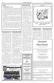 mrzkbt - Page 2