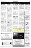 mrzkbt - Page 3