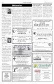 mrzkbt - Page 4