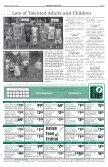 mrzkbt - Page 7