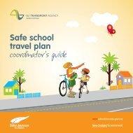 Safe-school-travel-plan-June-2011