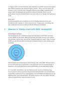 KP Overheidscomm-versie DEF - Page 3
