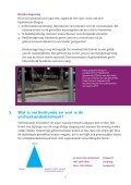 KP Overheidscomm-versie DEF - Page 5
