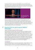KP Overheidscomm-versie DEF - Page 6