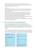 KP Overheidscomm-versie DEF - Page 7