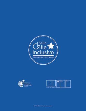 Guia-Postulacion-Sello-Chile-Inclusivo-SENADIS