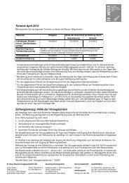 pdf-Dokument zum Ausdrucken - Dr. Moser  ...