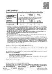 Download als pdf-Dokument zum Ausdrucken - Dr. Moser  ...