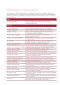 People and the planet (Full report) - The Royal Society - Page 5