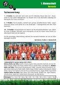 Hopp Sarnen!!! - FC Sarnen - Seite 7