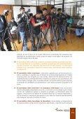 MANUAL PARA COBERTURAS-1 - Page 7