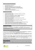 aid-Leittext: Ferkelerzeugung - Seite 4