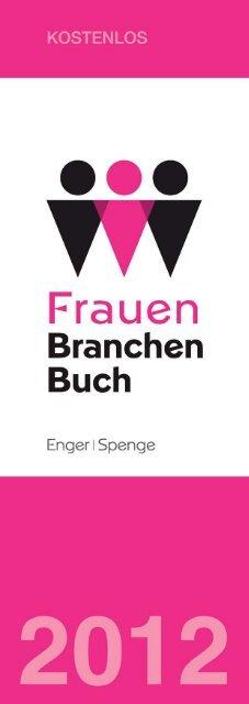 PDF: 2,7 MB - Stadt Spenge