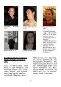 PDF-Download - Fachschaft Medizin der FSU Jena - Page 4