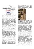 PDF-Download - Fachschaft Medizin der FSU Jena - Page 5