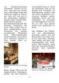 PDF-Download - Fachschaft Medizin der FSU Jena - Page 6