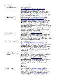 Hebammen und Entbindungspfleger im Kreis Kleve - Seite 2