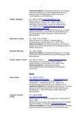 Hebammen und Entbindungspfleger im Kreis Kleve - Seite 3