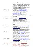 Hebammen und Entbindungspfleger im Kreis Kleve - Seite 6