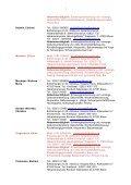 Hebammen und Entbindungspfleger im Kreis Kleve - Seite 7