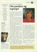 Levende Natur - WWF - Page 3