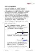 Musterauswertung - Was soll ich werden? - Seite 7