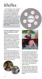 UFaFlex - Aktionsplattform Familie@Beruf.NRW - Page 4