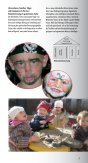 UFaFlex - Aktionsplattform Familie@Beruf.NRW - Page 5