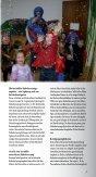 UFaFlex - Aktionsplattform Familie@Beruf.NRW - Page 7