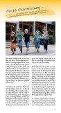 UFaFlex - Institut Arbeit und Qualifikation - Universität Duisburg-Essen - Seite 3