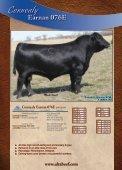AMF-CAF-NHF - Angus Journal - Page 3