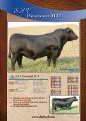 AMF-CAF-NHF - Angus Journal - Page 5