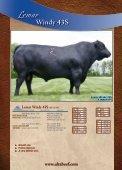 AMF-CAF-NHF - Angus Journal - Page 6
