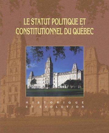 statut-pol-fr