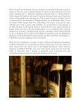 the gratitude edition - e'lynn - Page 7