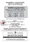 Thüringerberg Theatergruppe - Seite 2